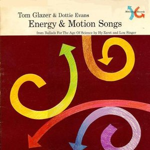 Image for 'Energy & Motion Songs'
