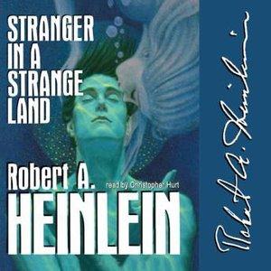 Imagen de 'Stranger in a Strange Land'