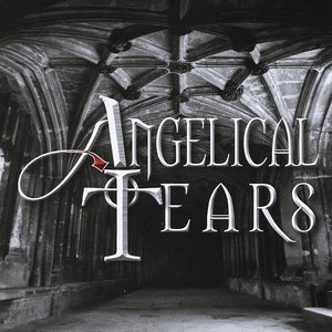 Image for 'Angelical Tears'