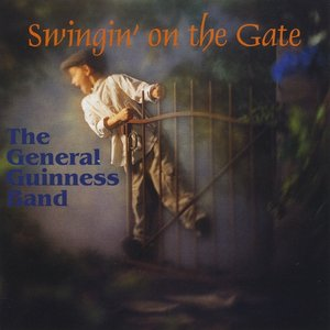 Image for 'Swingin' on the Gate'