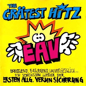 Image for 'The Grätest Hitz'