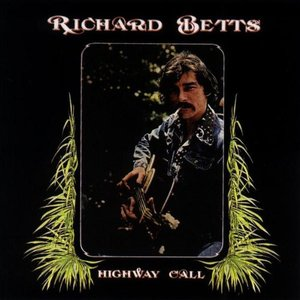 Image for 'Highway Call'