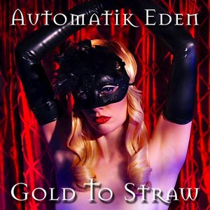 Image for 'Gold to Straw'