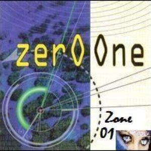 Image for 'Zeroone'