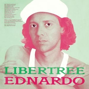 Image for 'Libertree'