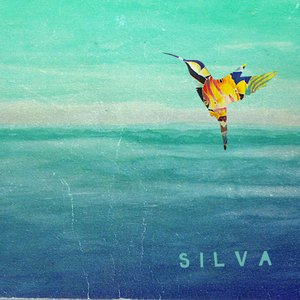 Image for 'SILVA'