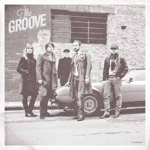 Immagine per 'The Groove'