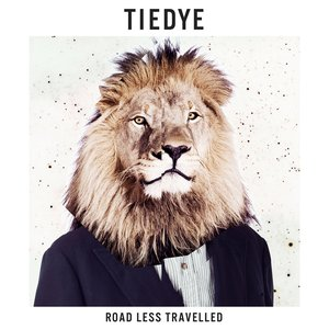 Image for 'Road Less Travelled'