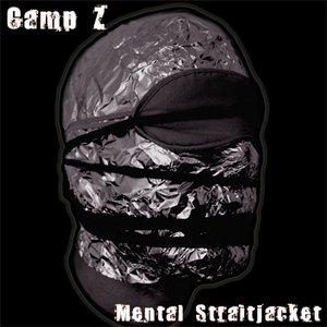 Image for 'Mental Straitjacket [ZFR Edit]'