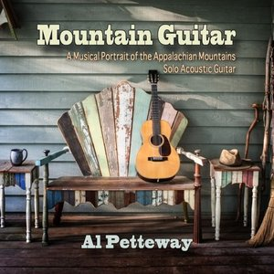 Image for 'Mountain Guitar'