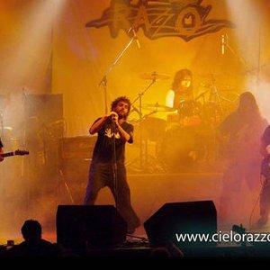 Image for 'Cielo Razzo'
