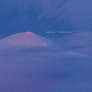 Bild für 'Over the Summit'