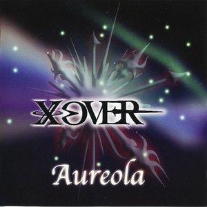 Image for 'Aureola'