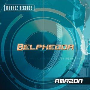 Image for 'Belphegor'