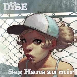 Image for 'Sag Hans zu mir'