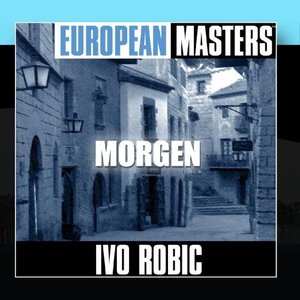 Image for 'European Masters: Morgen'