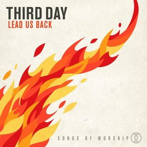 Image for 'Lead Us Back: Songs of Worship'