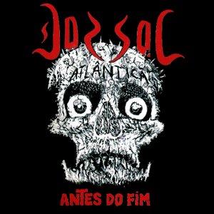 Image for 'Antes Do Fim'