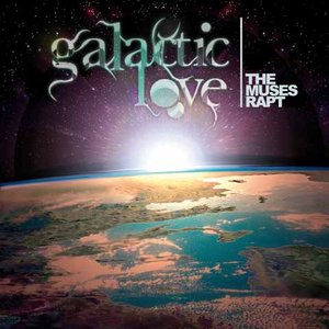 Image for 'Galactic Love'