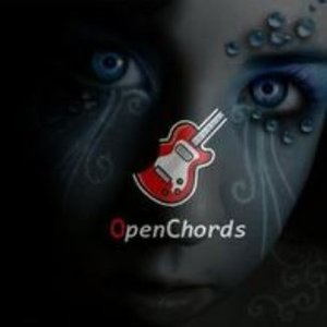 Image for 'OpenChords'