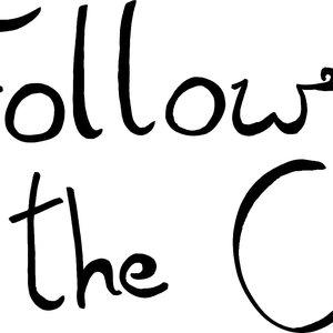 Bild för 'Follow The Cat'