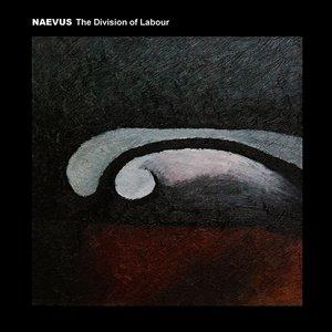 Bild für 'The Division of Labour'