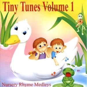 Image for 'Tiny Tunes Volume 1'