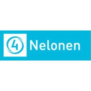 Image for 'nelonen'