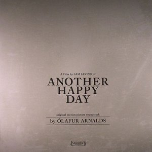 Image for 'Another Happy Day'