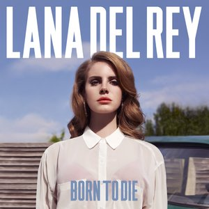 Immagine per 'Born to Die'