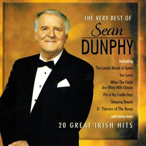 Image for 'The Very Best of Sean Dunphy (20 Great Irish Hits)'