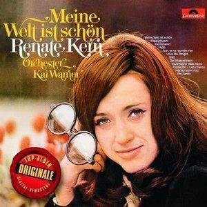 Image pour 'Meine Welt ist schön (Originale)'