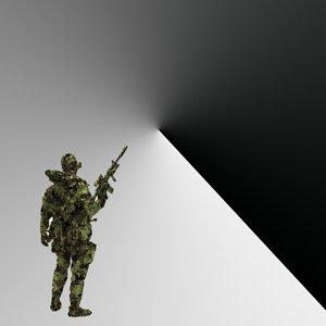 Image for 'Coldest/Alpha'
