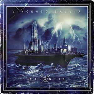 Image for 'Atlantis'