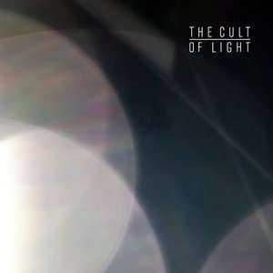 Image for 'The Cult Of Light'