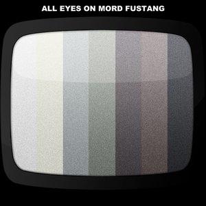 Imagen de 'All Eyes On: Mord Fustang'