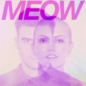 Image pour 'meow'