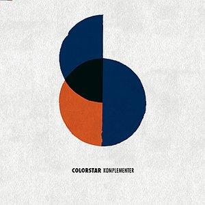 Image for 'Falling (Gargaj Remix)'