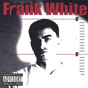 Image for 'Frank White'