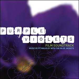 Image for 'Purple Violets'