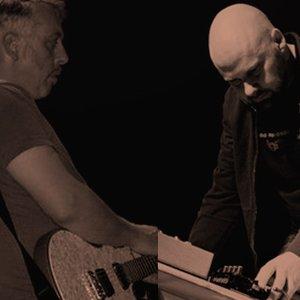 Imagen de 'Lasse Marhaug & Bruce Russell'