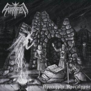 Image for 'Apocryphe Apocalypse'