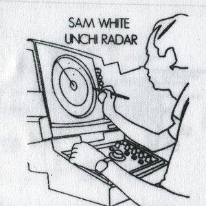 Bild för 'Unchi Radar'