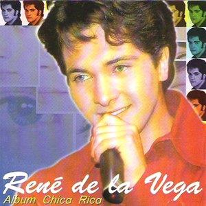 Image for 'Rene De La Vega'