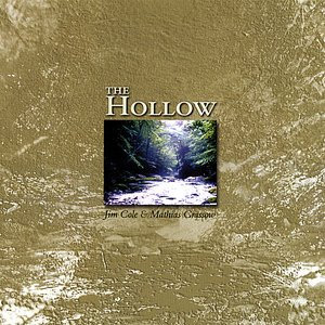 Image for 'The Hollow'