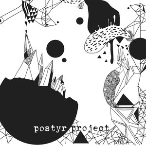 Image for 'Postyr Project'