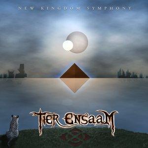 Imagen de 'New Kingdom Symphony'