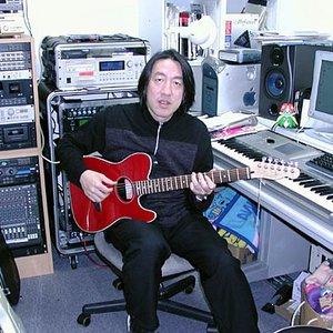 Image for 'Hirokazu 'Hip' Tanaka'