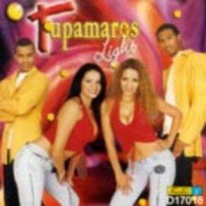 Image for 'Los Tupamaros'