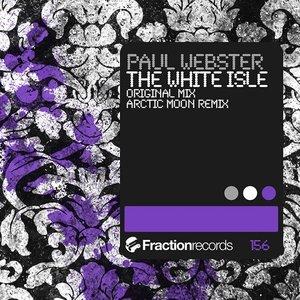Imagen de 'The White Isle'